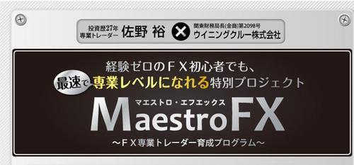 Maestro FX(マエストロFX).jpg